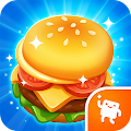 Game Cooking Master Fever apk for kindle fire