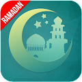 Prayer Times: Ramadan 2017 APK for Bluestacks