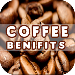 Download Coffee Benefits for Windows Phone