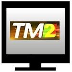 TM2 Mali TV Icon