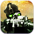 Game Sniper Gun Shooting 3D Free - FPS apk for kindle fire