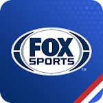 FOX Sports NL 5.1 Apk