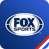 Download FOX Sports NL APK to PC