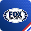 FOX Sports NL for Lollipop - Android 5.0