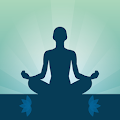 App Top Yoga Pose For Weight Loss apk for kindle fire