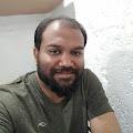 Gagan Paigoriya profile pic