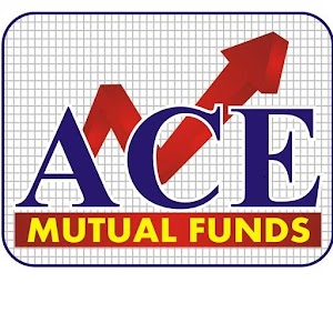 Download Ace Mutual Funds For PC Windows and Mac