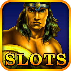 Epic Treasures Hunt Slots