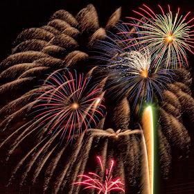 2013 Fireworks.jpg