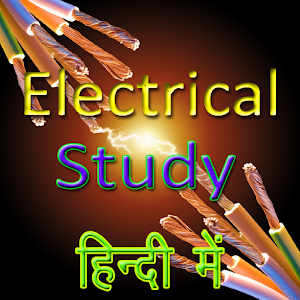 Electrical Study  ????? ???