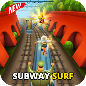 Guide Subway Surf New 20  file APK for Gaming PC/PS3/PS4 Smart TV