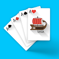 Game Solitaire Odyssey APK for Windows Phone