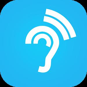 Petralex Hearing aid For PC (Windows & MAC)