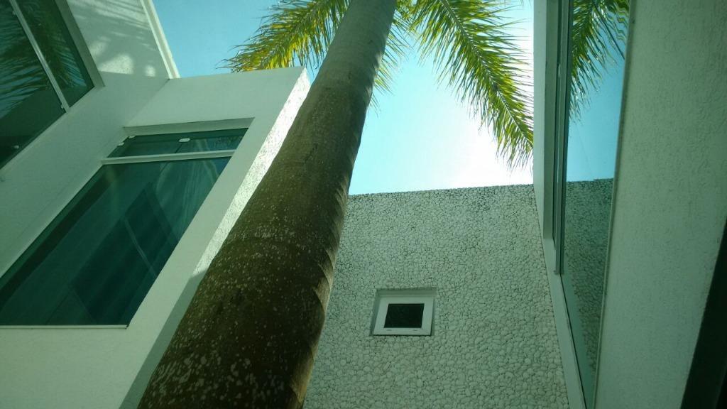 Casa Sobrado à venda, Caputera, Arujá