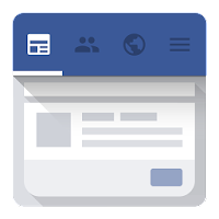 Swipe for Facebook Pro For PC (Windows And Mac)