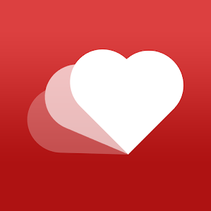 Cupid.ly Dating APK Cracked Download