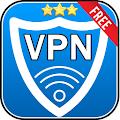 Free VPN Hotspot Shiled Prank
