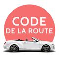 Code de la route Francais 2017 : Permis voiture APK for Bluestacks