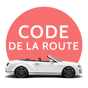 app code de la route francais 2017 permis voiture apk for windows phone android games and apps. Black Bedroom Furniture Sets. Home Design Ideas
