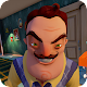 Strategy Scary Hello Neighbor 4 - 3D