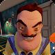 Strategy Scary Hello Neighbor 4 - 3D