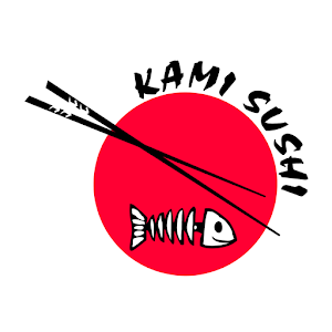 Download Kami Sushi For PC Windows and Mac