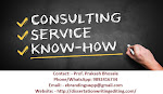 eBranding India's Professional Agency Consultation Services in Pune