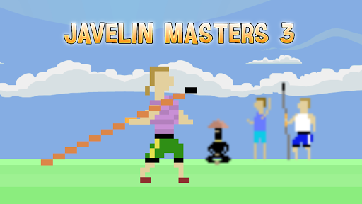 Javelin Masters 3 Apk Download Free for PC, smart TV
