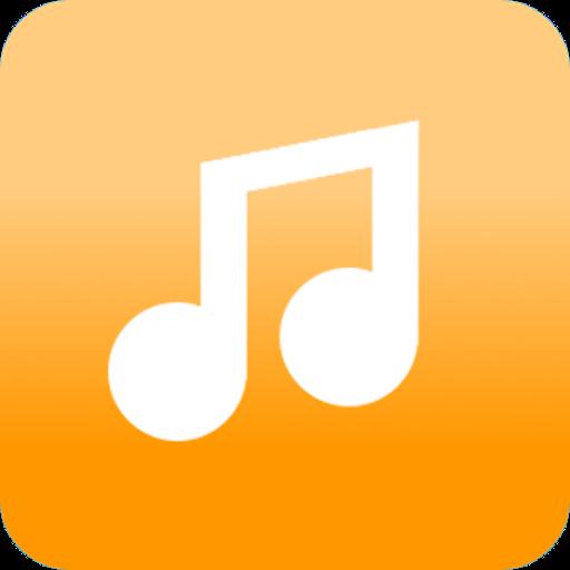 Music Theory (app)