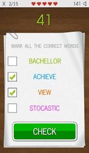 Spelling Master - Free APK for Bluestacks