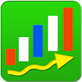 Free Penny Stocks APK for Windows 8