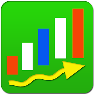 Penny Stocks for Android