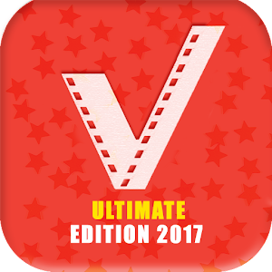 Free Vie Made Download Guide