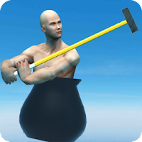 HammerMan : get over this on PC / Windows 7.8.10 & MAC