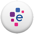 Experian - Free Credit Report APK for Bluestacks