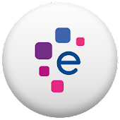 Experian - Free Credit Report APK for Ubuntu