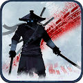 Game Ninja Arashi apk for kindle fire