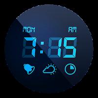 Alarm Clock for Me pour PC (Windows / Mac)