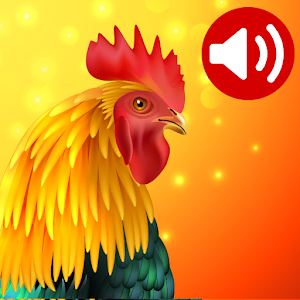 Animals: Ringtones For PC (Windows & MAC)