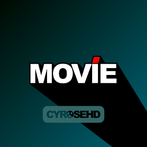 Watch Movies 2019 Box | Streaming Movies and TV For PC / Windows 7/8/10 / Mac – Free Download