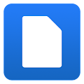 Download File Viewer for Android APK for Android Kitkat