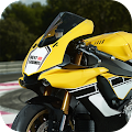 Best HD Motorcycle Sounds APK for Bluestacks