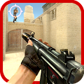 Game SWAT Shooter APK for Windows Phone