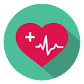 Free Download Heart Rate Plus - Heart Rate Monitor & Tracker APK for Samsung