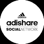 adishare APK for Ubuntu