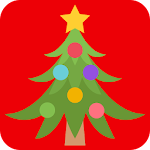 Christmas Ringtones Free file APK for Gaming PC/PS3/PS4 Smart TV
