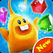 Guides Diamond Digger Saga APK for iPhone