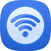 App Wifi WPS WPA apk for kindle fire