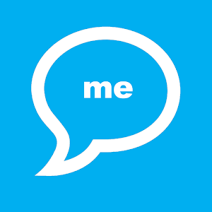 WatchMe for GroupMe For PC / Windows 7/8/10 / Mac – Free Download