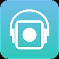 Lomotif - Music Video Editor APK for Bluestacks